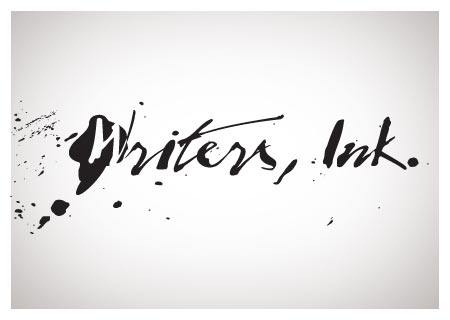 Writers, Ink.